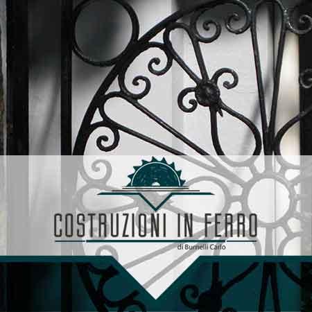 Costruzioni e recinzioni Bologna